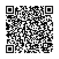 QR link for Oeuvres Complètes : Volume 17