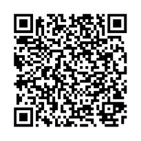 QR link for Oeuvres Complètes : Volume 42
