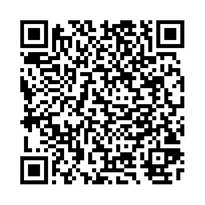 QR link for Outlines of Natural Philosophy for Schools and General Readers