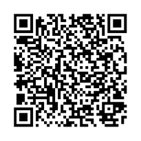 QR link for The Principles of Psychology. : Volume 1