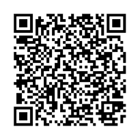 QR link for The Principles of Psychology : Volume 1