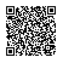 QR link for The Principles of Psychology V. 1 : Volume 1