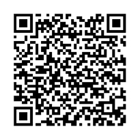 QR link for Journal : Vol. 100