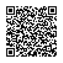 QR link for The Principles of Psychology. : Volume 2