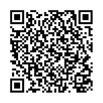 QR link for The Principles of Psychology : Volume 2