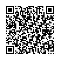 QR link for The Panama Canal