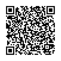 QR link for The Philosophy of William James