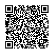 QR link for Parodies of the Works of English and American Authors, Collected and Annotated by W. Hamilton