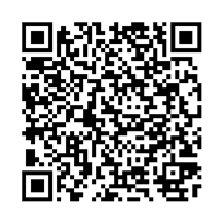 QR link for Proceedings and Debates of the National Quarantine and Sanitary Convention