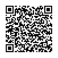 QR link for The Psychology of Reasoning