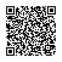 QR link for Priced and Illustrated Catalogue of Mathematical Instruments and Materials