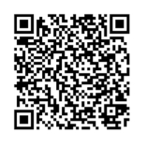 QR link for President Wilson's State Papers and Addresses
