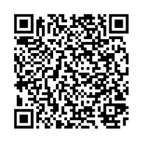 QR link for President Wilson's Great Speeches and Other History Making Documents