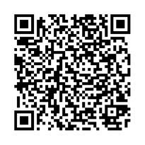 QR link for The Principles of Psychology Volume One
