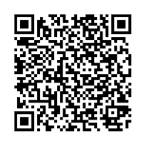 QR link for Publications : Society for Hebrew Literature, London Society of Hebrew Literature