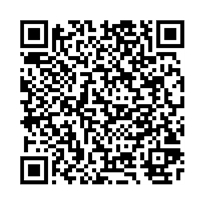 QR link for Questions on Logic, A Companion to Welton's Manual of Logic