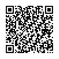 QR link for Radio Astronomy Today