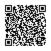 QR link for The Register of the Malden Historical Society : Nos. 4-6