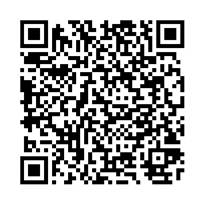 QR link for Report
