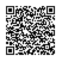 QR link for Rhymes of Travel : Ballads and Poems