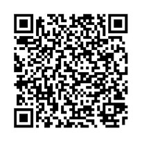 QR link for The Scientific Papers Volume I