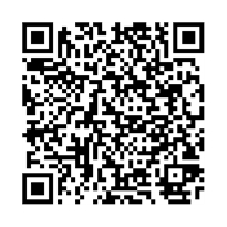 QR link for Social Theory : A Grouping of Social Facts and Principles