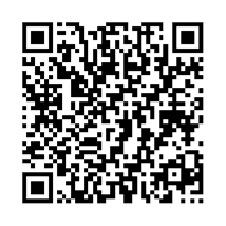 QR link for Sociology