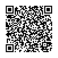 QR link for The Stars of High Luminosity