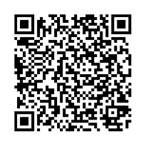 QR link for Studies from the Psychological Laboratory, University of California : Reprinted from the Psychological Review