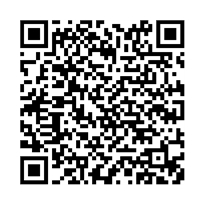 QR link for Studies on Hysteria