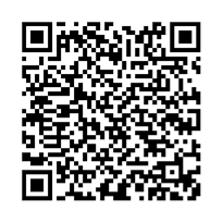QR link for The Temple of Dendur