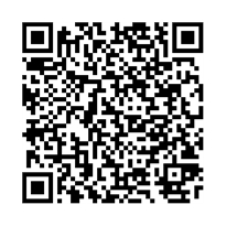 QR link for The History of the Psychoanalytic Movement. Authorized English Translation by A.A. Brill