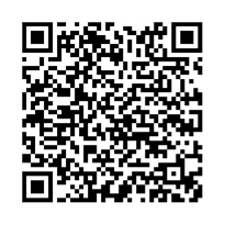 QR link for Theories of the Universe: From Babylonian Myth to Modern Science.