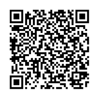 QR link for Through the Eye to the Heart; Or, Plain Uses of the Blackboard, And Other Visible and Verbal