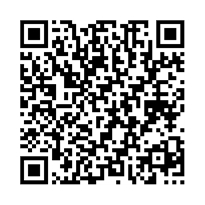 QR link for Totem and Taboo: Resemblances between the Psychic Lives of Savages and Neurotics