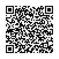 QR link for Toward a General Theory of Action
