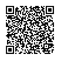 QR link for Transactions of the Antiseptic Club