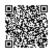 QR link for Transactions of the Royal Society of Literature of the United Kingdom : Volume 2