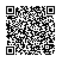 QR link for Transactions of the Section on Preventive Medicine and Public Health of the American Medical Association
