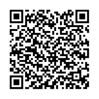 QR link for Transactions of the Texas State Medical Association : Volume 24