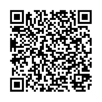 QR link for Transactions of the Tri-State Medical Society of Iowa, Illinois, And Missouri