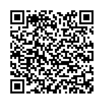QR link for Travaux du Laboratoire de Geologie de la Faculte des Sciences de Grenoble : Volume 8