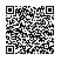 QR link for Wit, Humor, Pathos and Parodies