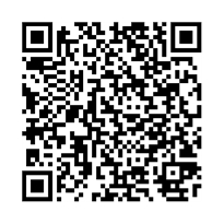 QR link for Woodland and Wild: A Selection of Descriptive Poetry