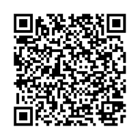 QR link for Woodrow Wilson and His Work