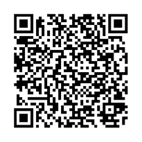 QR link for Aspects of the Social Problem