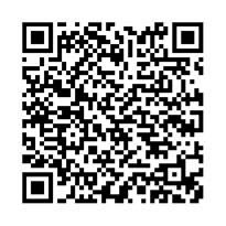QR link for Journal of Researches into the Natural History and Geology of the Countries Visited