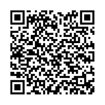 QR link for The Life and Letters of Charles Darwin : Including an Autobiographical Chapter
