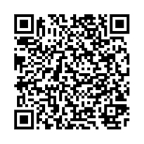 QR link for The Civil Service Reformer : Issue 8-Jul