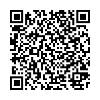 QR link for Darwinism Stated by Darwin Himself; Characteristic Passages from the Writings of Charles Darwin. Selected and Arranged by Nathan Sheppard